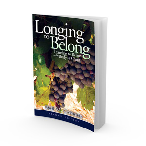 Book-cover-LTB