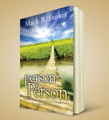 persontoperson
