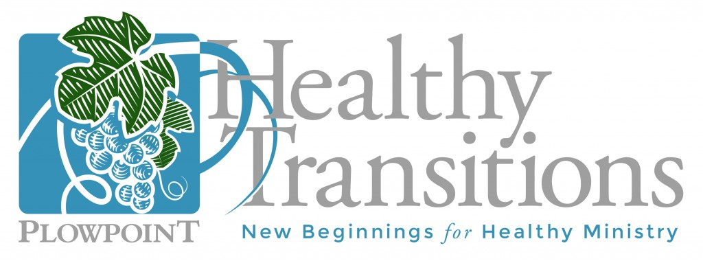 HEALTHYTRANSITIONS_R1-1024x380
