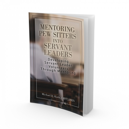 Book-cover-Mentoring-Pew-Sitters