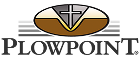 Plowpoint - Breaking Ground for the Seeds of Ministry