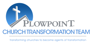 plowpoint_church-transformation-team_logo